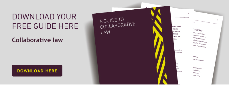 CTA_Collaborative law_2