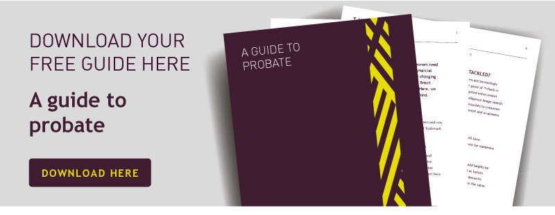 GUIDE_Probate_CTA-07
