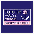 dorothyhouse