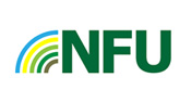 logo-nfu