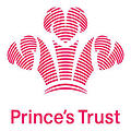 princetrust