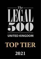 uk-top-tier-firm-2021-1