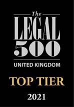 uk-top-tier-firm-2021-1