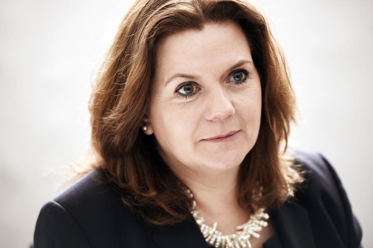 Fiona Kellow