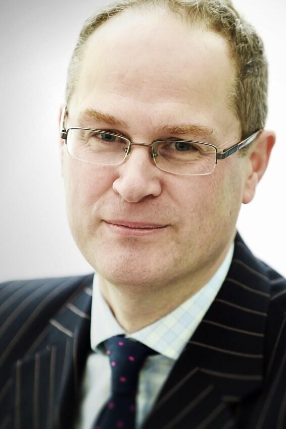 Duncan Sigournay
