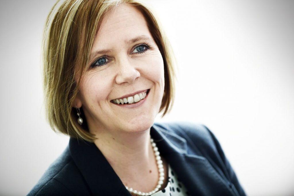 Kerrie Hunt