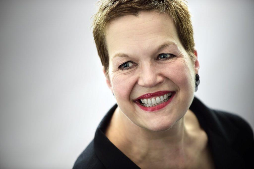 Lizzie Heffer