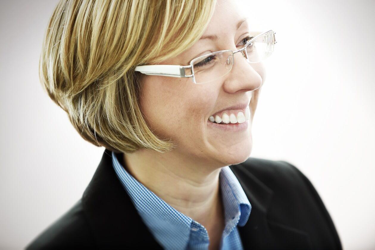 Nicola Brastock - Associate Solicitor
