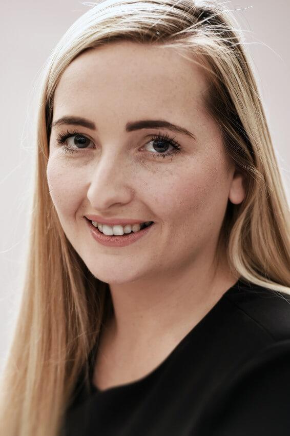 Tara Connor